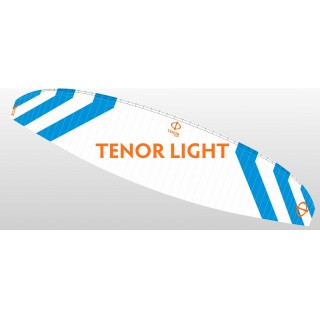 TENOR Light